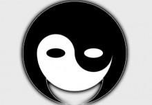Korsan Parti Web Sitesi